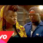 VIDEO: Wande Coal – Baby Hello