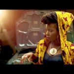 VIDEO: Wande Coal – Baby Hello (Teaser)