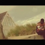 VIDEO: Yemi Rush – Your Man