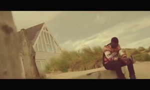 Video thumbnail for youtube video DOWNLOAD:VIDEO: Yemi Rush - Your Man