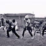 Viral VIDEO: Rayce – Igbedu