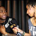 VIDEO: Davido Addresses Social Media Drama With Wizkid
