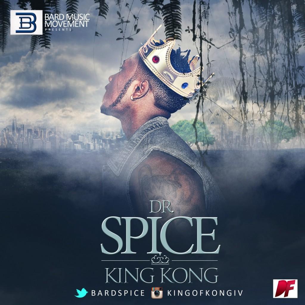 spiceeeee
