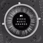 MTV VMA 2014 – Full List of Winners