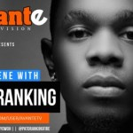 """VIDEO: Patoranking On """"Life Before Fame"""", Meeting Timaya and More On Avante TV"""