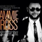Sammie Cross – Follow Me