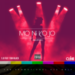 S.D. – Mo Ni Kojo ft. Tobi Black