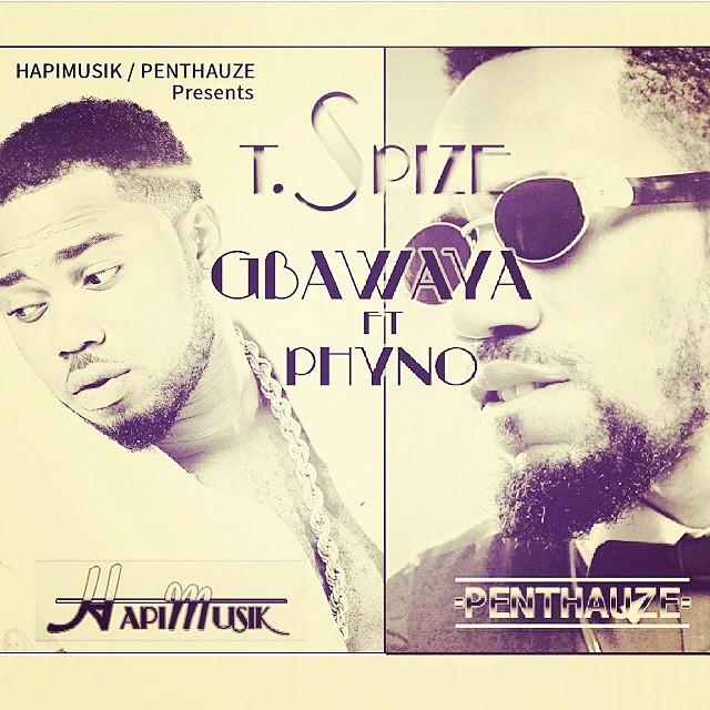 36NG-T.Spize-ft.-Phyno-Gbayawa-01