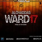 Al'Chaddas – Ward 17