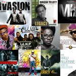 TRENDING: Your Top 5 Nigerian Albums Of All Time