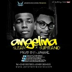 Sleam x Suprano – Angelina