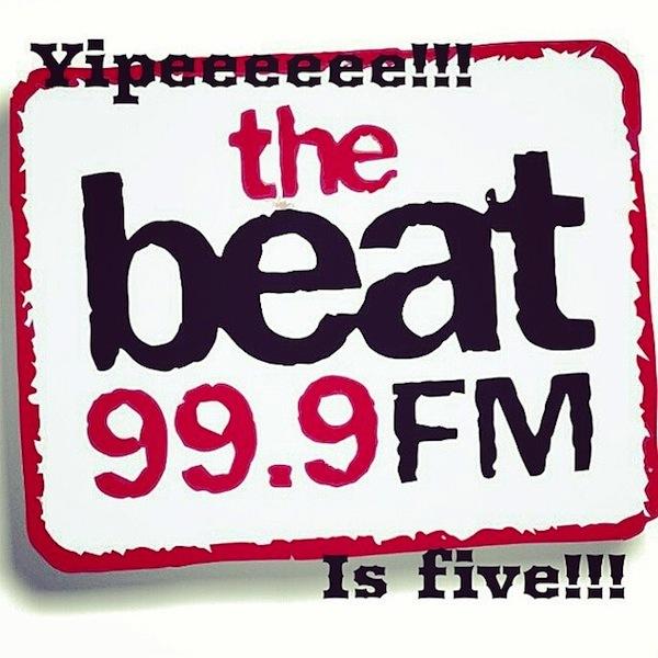 BEAT-FM-