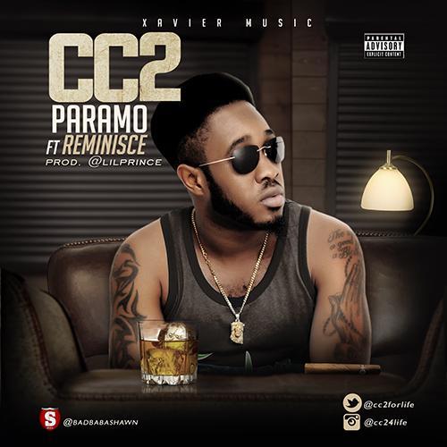 CC2-ft-Reminisce-Paramo