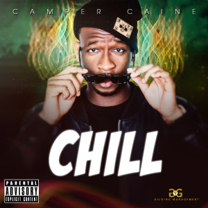 Chill cover 4