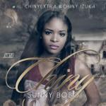 Chiny – Sunny Bobo