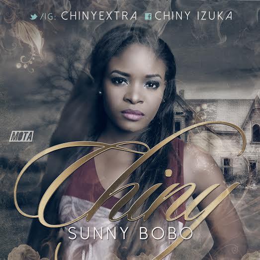 Chiny Sunny Bobo Artwork