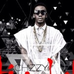 VIDEO: Chizzy – Ajambele