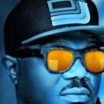 VIDEO: DJ Jimmy Jatt – E Toh Beh ft. Banky W & Phyno