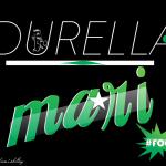 Durella – Mari