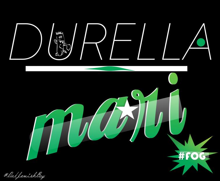 Durella-Mari-mp3-image-755x622