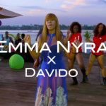 VIDEO: Emma Nyra – Elele  ft. Davido