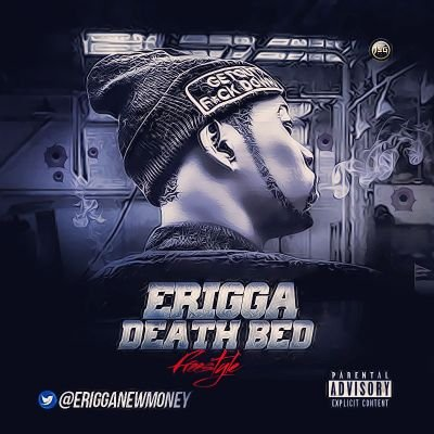 Erigga-Death-Bed-Art