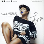 PREMIERE: Eva – War Coming ft. Sir Dauda