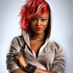 Nigerian Rapper, Eva Shares Disturbing Details Of How She Almost Committed Suicide