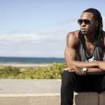 VIDEO: Flavour – Wake Up ft. Wande Coal