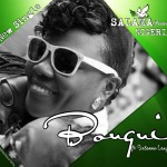 Bouqui – Salama Nigeria Ft. Solomon Lange (Prod. By Vc Perez)