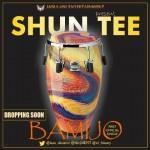 ShunTee – Bamijo