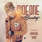 SideOne – Buatey