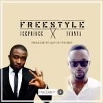 Ice Prince & Iyanya – Freestyle