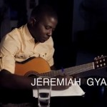 VIDEO: Jeremiah Gyang – A Place In The Stars