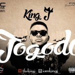 King J – Jogodo