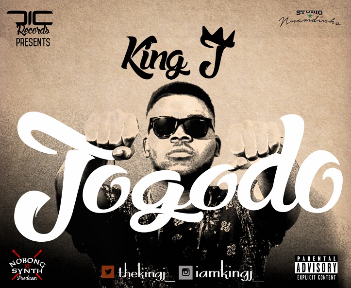 King_J_Jogodo_Artwork