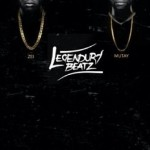 Legendury Beatz ft. Wizkid & Efya – Oh Baby