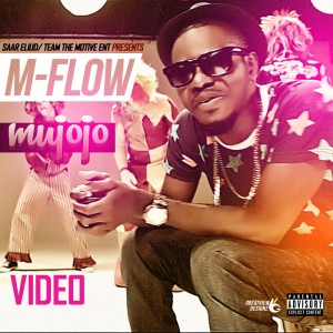 M-FLOW-tooXclusive jpg