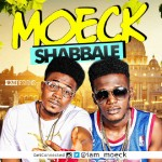 Moeck – Shabale (Pro By Uhuru)