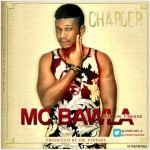Mc Bawla – Charger ft. Dr Finesse