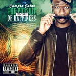 Mixtape: Camper Caine – The Pursuit of Happiness