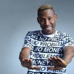 Mr 2kay – Addicted (Prod by Popito)