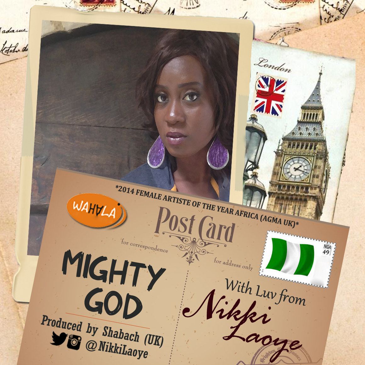 NIKKI-LAOYE-MIGHTY-GOD-ARTWORK-HQ