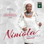 Niniola – Gbowode