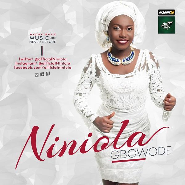 Niniola-Gbowode-Artwork-tooXclusive.com