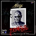 Nizzy – Zombie