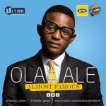 "Olawale – Get It ft. Skales (Prod by Masterkraft) + ""Almost Famous"" Tracklist"