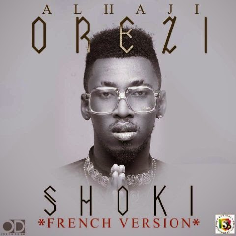 Orezi-Shoki-French-Version