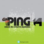 Korede Bello, Victoria Kimani, Mr 2kay, Doray & more at the 2014 Ping Awards