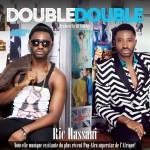 Ric Hassani – Double Double (Prod by DJ Coublon)